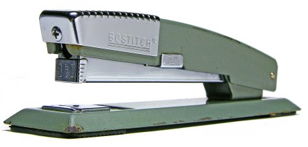 Bostitch B12